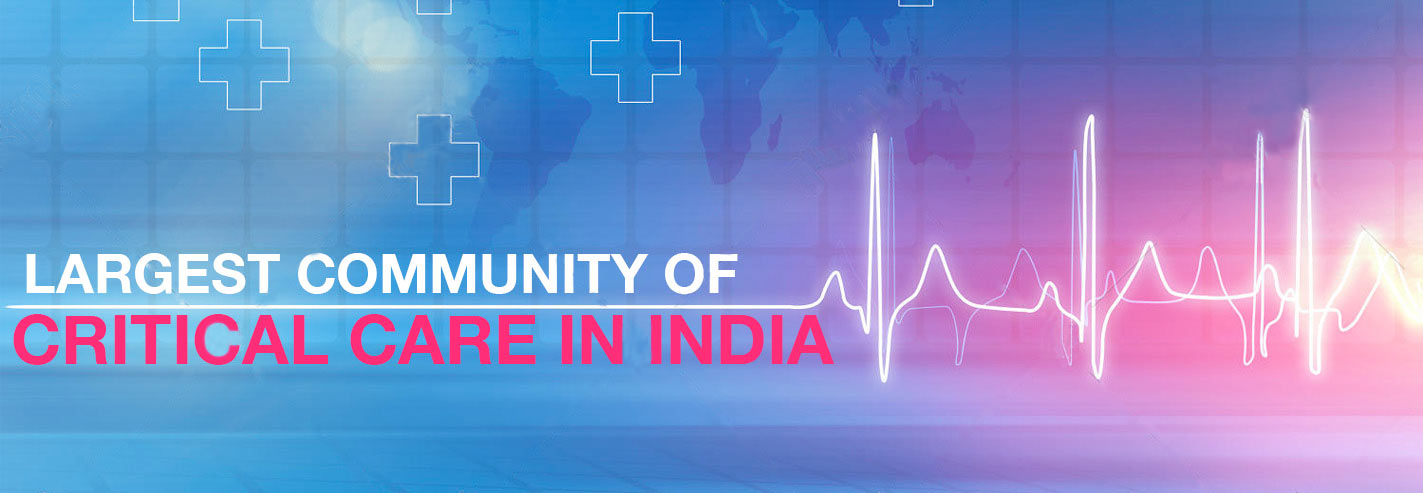 Indian Society of Critical Care Medicine